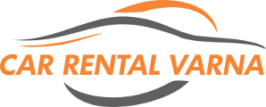 Car rental  Varna